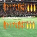ドラフト2016終了!過去のドラフトの真の成功者を探る!山田、坂本らハズレ1位の躍進!
