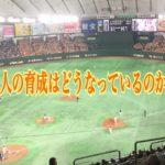 大田泰示はなぜ巨人ではなく日本ハムで覚醒したのか?