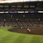 阪神タイガース歴代開幕投手とその投球内容一覧!過去最多回数は誰!?