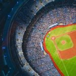 野上亮磨の成績と特徴まとめ!球種と球速から見る野上の全て!