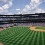 野球初心者のための野球が10倍楽しくなる野球の見方。