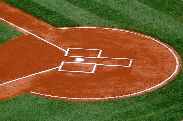 ファン1万人が選ぶプロ野球総選挙総まとめ!スゴい選手・場面はコレだ!