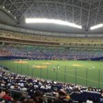 プロ野球セ・パ交流戦データ関連記事と予想記事まとめ!