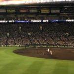 プロ野球オールスター過去の開催地と今後の開催球場を占う!